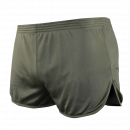 Condor Outdoor Running Shorts (Olive Drab/ M)