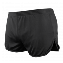 Condor Outdoor Running Shorts (Black/S-XL)