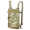 Condor Outdoor Tidepool Hydration Carrier (Multicam)