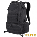 Condor Outdoor Titan Assault Pack (Slate)