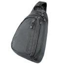 Condor Elite Sector Sling Pack (Black)