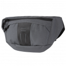 Condor Elite Draw Down Waist Pack (Black)
