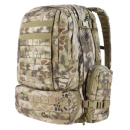 Condor Outdoor 3 Day Assault Pack Backpack (Kryptek  Highlander)