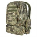Condor Outdoor 3 Day Assault Pack Backpack (Kryptek Mandrake)