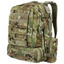 Condor Outdoor 3 Day Aassault Pack (Scorpion OCP)