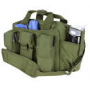 Condor Outdoor Tactical Response Bag (OD Green)