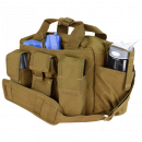 Condor Outdoor Tactical Response Bag (Coyote)