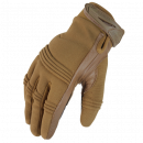 Condor Outdoor Tactician Tactile Gloves (Coyote/M)