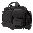 Condor Outdoor Briefcase (Black)