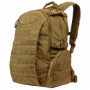 Condor Outdoor Communter Pack (Coyote)