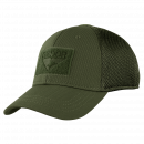 Condor Outdoor Flex Tactical Mesh Cap (Olive Drab/ L)
