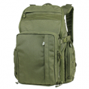 Condor Outdoor Bison Backpack (Tan)