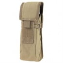 Condor Outdoor Water Bottle Pouch (Tan)