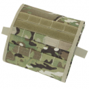 Condor Outdoor Rip-Away IFAK Pouch (Multicam)