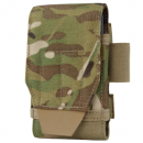 Condor Outdoor Tech Sheath Plus Pouch (Multicam)