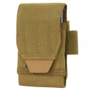 Condor Outdoor Tech Sheath Plus (Coyote)