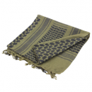 Condor Outdoor Shemagh (Foliage/Green)