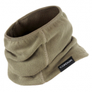 Condor Outdoor Thermo Neck Gaiter (OD Green)