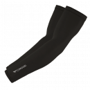 Condor Outdoor Arm Sleeves (Black/L)