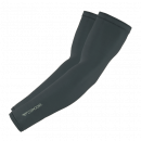 Condor Outdoor Arm Sleeves (Graphite/M)
