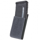 Condor Outdoor QD Rifle Magazine Pouch Insert (Slate)