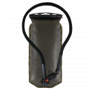 Condor Outdoor Torrent Reservoir GEN II (3.0L)