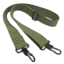 Condor Outdoor 2 Point Shoulder Strap (OD)