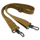 Condor Outdoor 2 Point Shoulder Strap (Coyote)