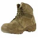 Condor Outdoor Keaton Tactical Boot (Coyote/7.5 - 13)