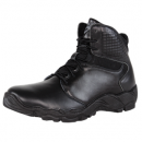 Condor Outdoor Keaton Tactical Boot (Black/7-13)