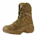 Condor Outdoor Bailey Tactical Boots (Coyote/7 - 12)