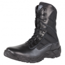 Condor Outdoor Bailey Tactical Boots (Black/7 - 13)