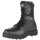 Condor Outdoor Murphy Side Zipper Tactical Boot (BLACK/SIZE 7-13)