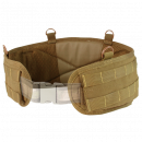 Condor Outdoor Gen II Molle Battle Belt (Coyote/M)