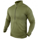 Condor Outdoor Base II Zip Pullover (Sand/S, M, L, XL, XXL)