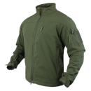 Condor Outdoor Phantom Softshell Jacket (Graphite/XS S M L XL XXL XXXL)