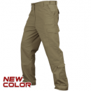 Condor Outdoor Sentinel Tactical Pants (Tan/36W X 32L)