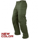Condor Outdoor Stealth Operator Pants (Olive Drab/ W30 X L30, POLY-COTTON)