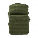 VISM Assault Backpack (OD Green)