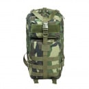 VISM Small Backpack (Woodland)