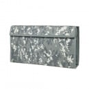 VISM Magazine Wallet for Pistol and Rifle Mags (Digital Camo)