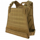 Condor Outdoor Spec Op Plate Carrier (Coyote)