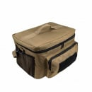 VISM Insulated Cooler (Tan/Small)