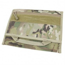 "Condor Outdoor 10"" Tablet Sleeve (Multicam)"