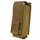 Condor Outdoor OC Pouch (Coyote Brown)