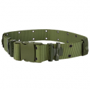 Condor Outdoor Pistol Belt (OD Green)