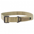 Condor Outdoor Rigger's Belt (Coyote Tan/ S-XL 24-51)