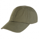 Condor Outdoor Tactical Team Cap