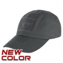 Condor Outdoor Tactical Cap (Black)