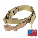 Condor Outdoor Speedy 2 Point Sling (Coyote)